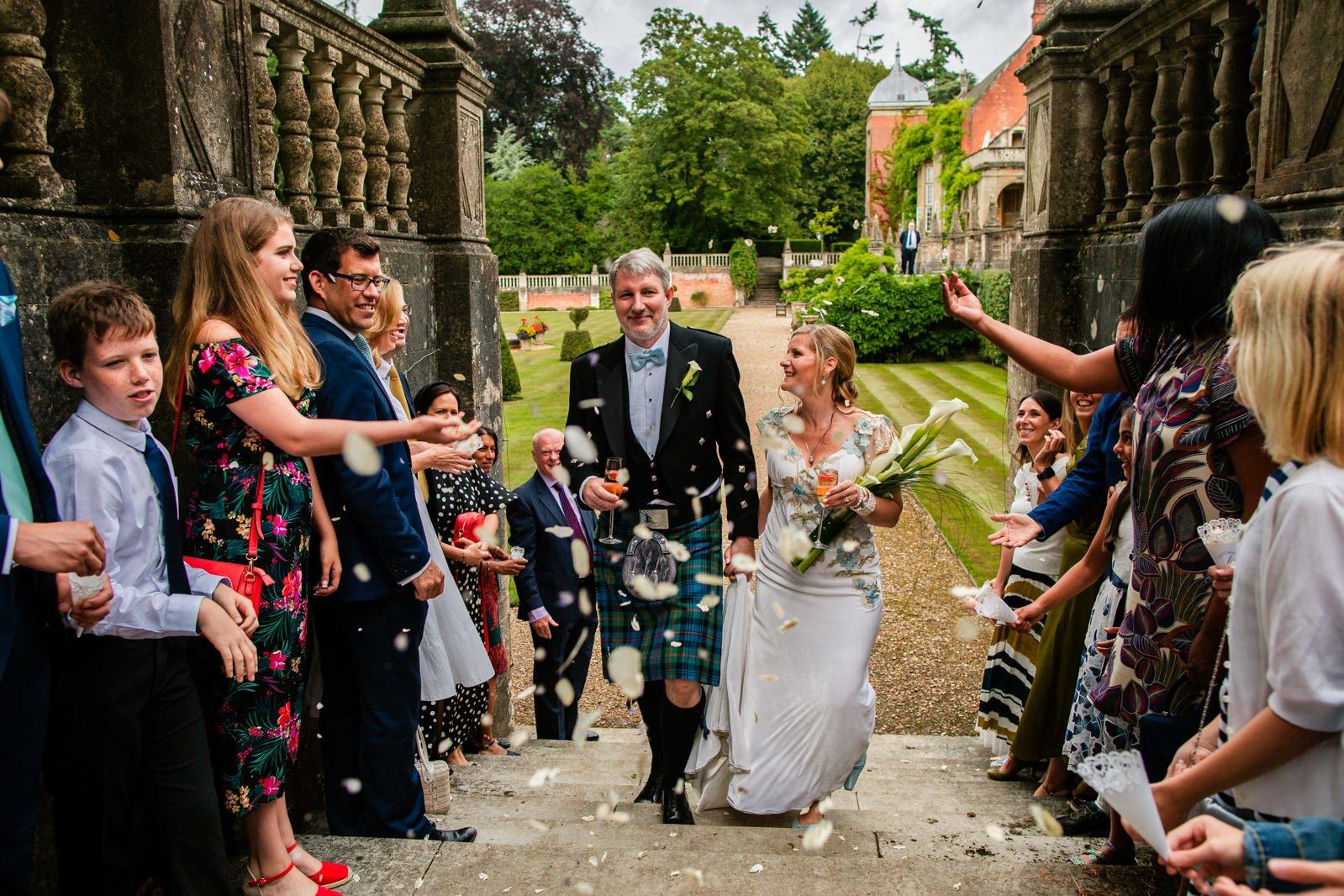 best wedding photos of 2019 30