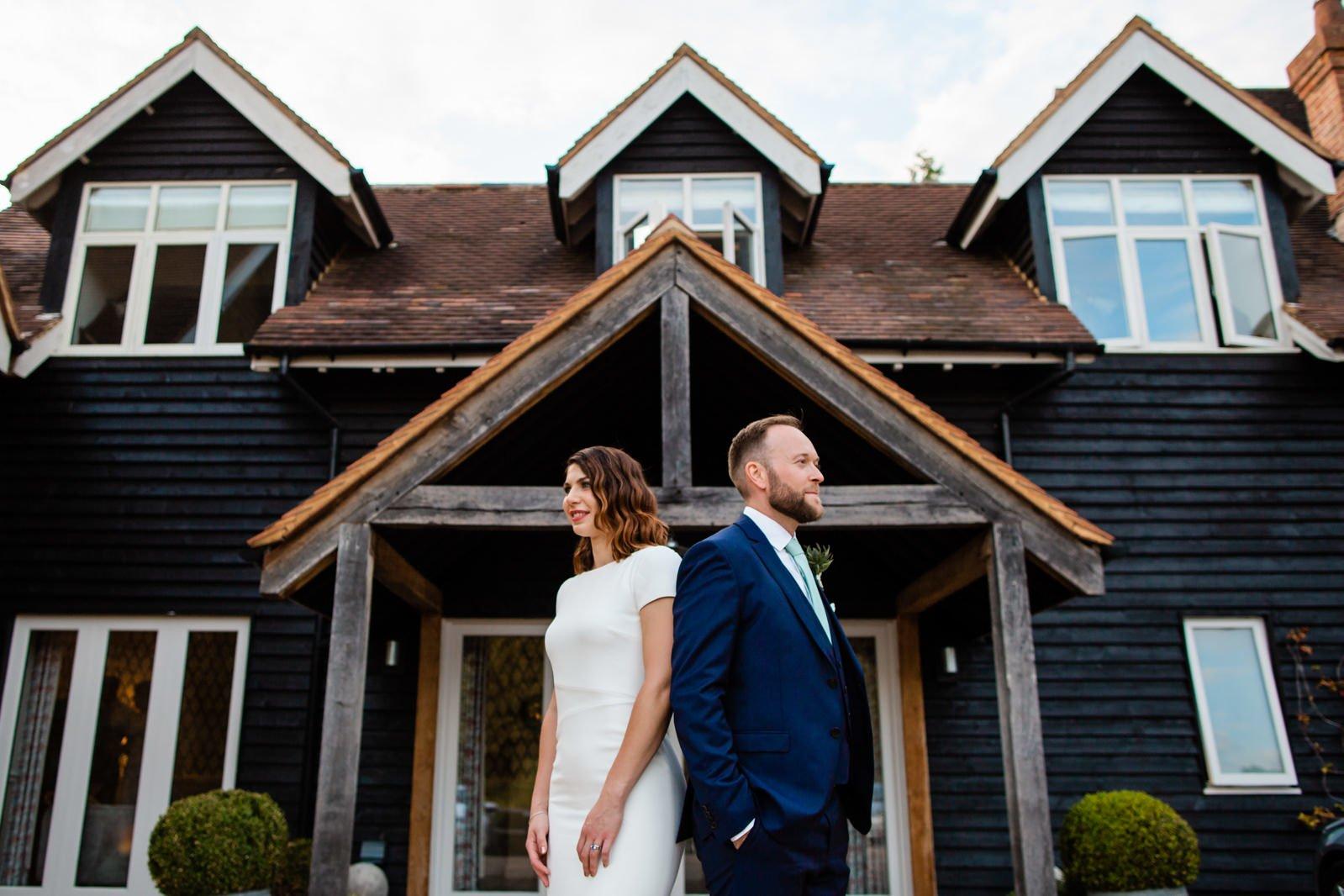 best wedding photos of 2019 40