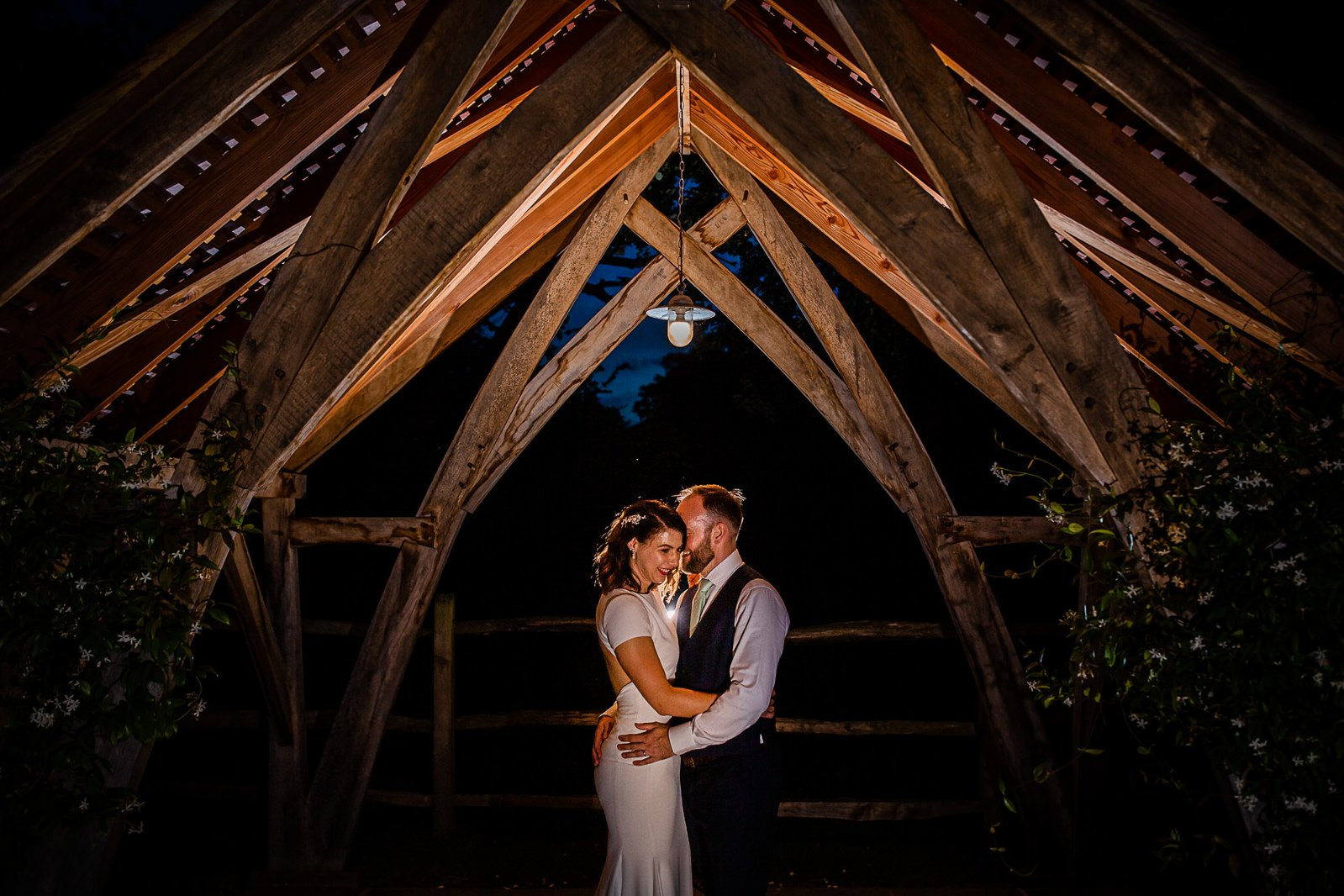 best wedding photos of 2019 42