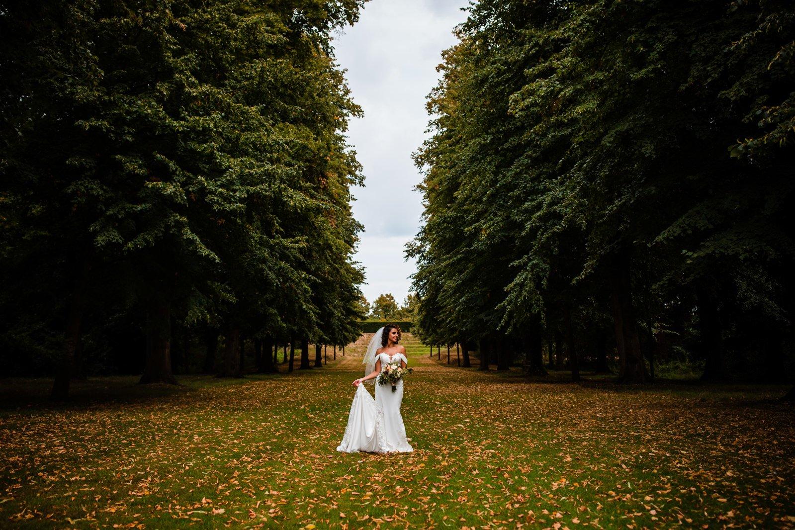 best wedding photos of 2019 46
