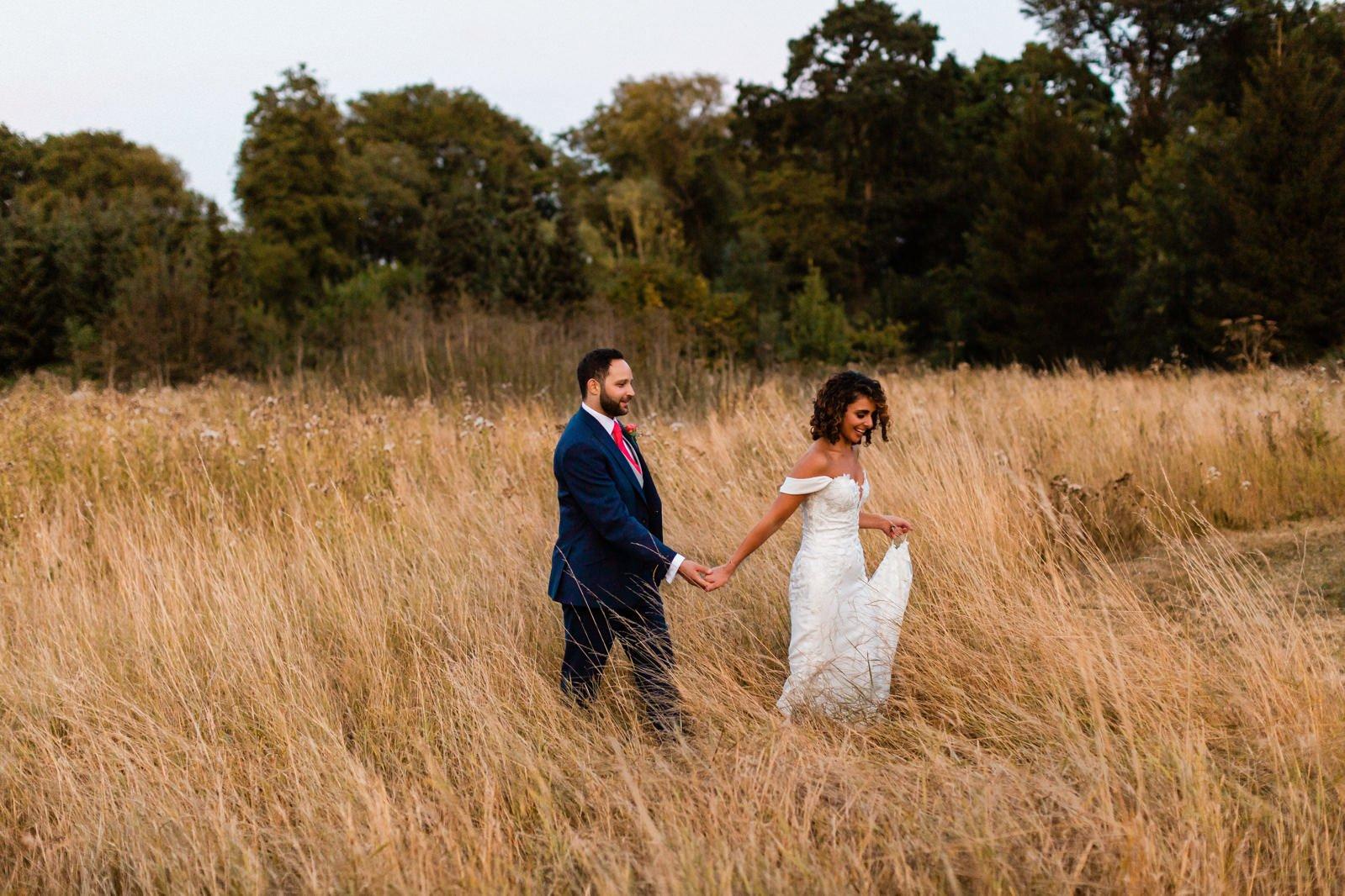 best wedding photos of 2019 8