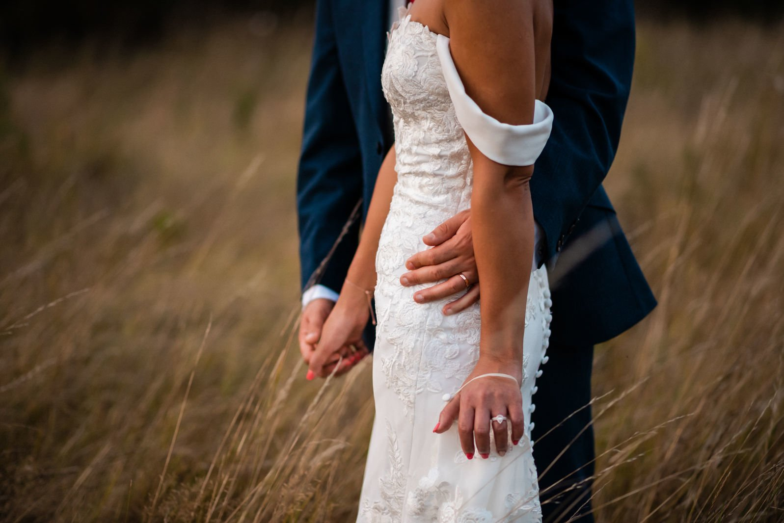 best wedding photos of 2019 10