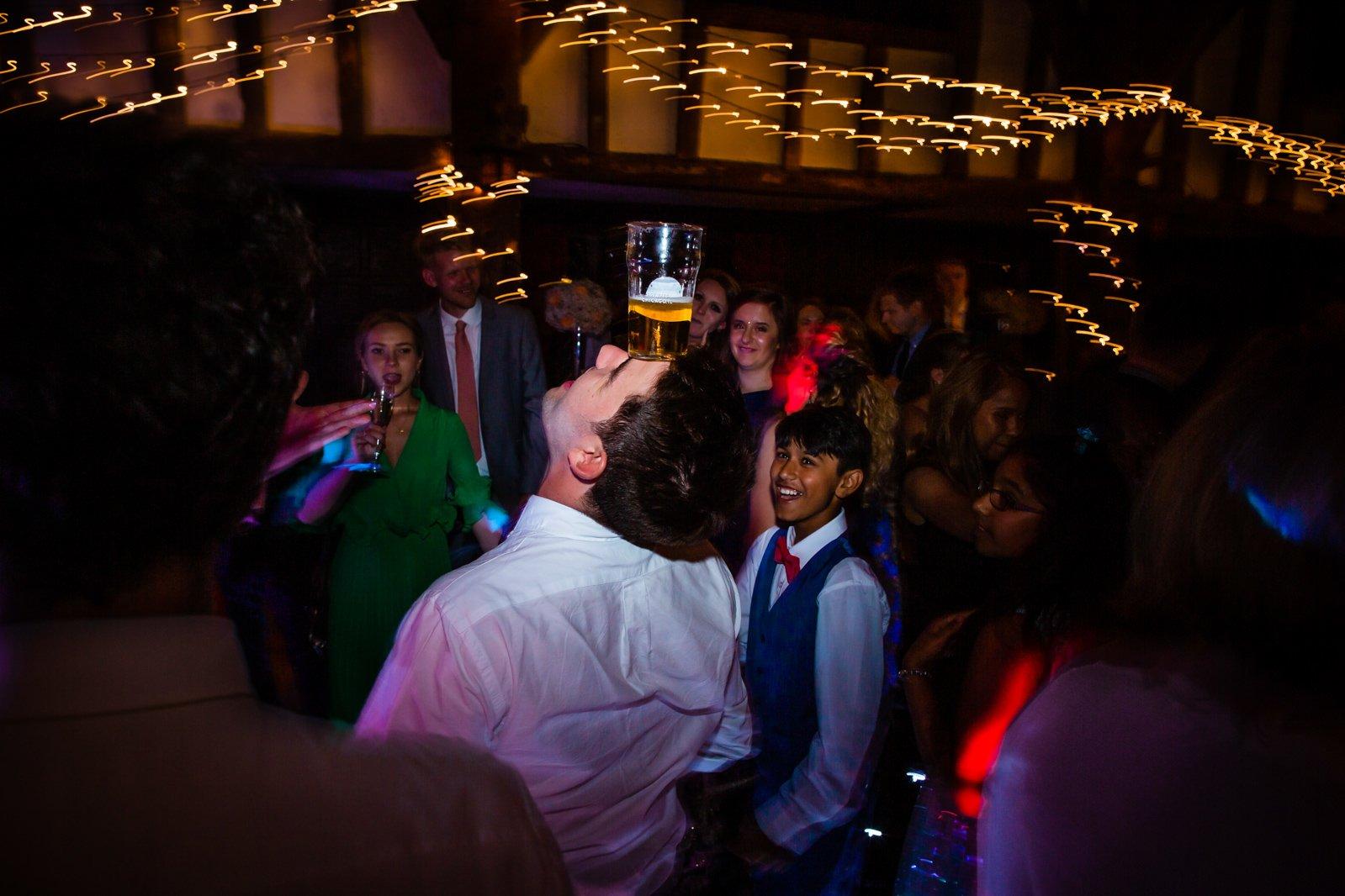 best wedding photos of 2019 26