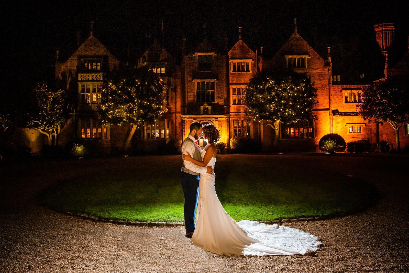 best wedding photos of 2019 54