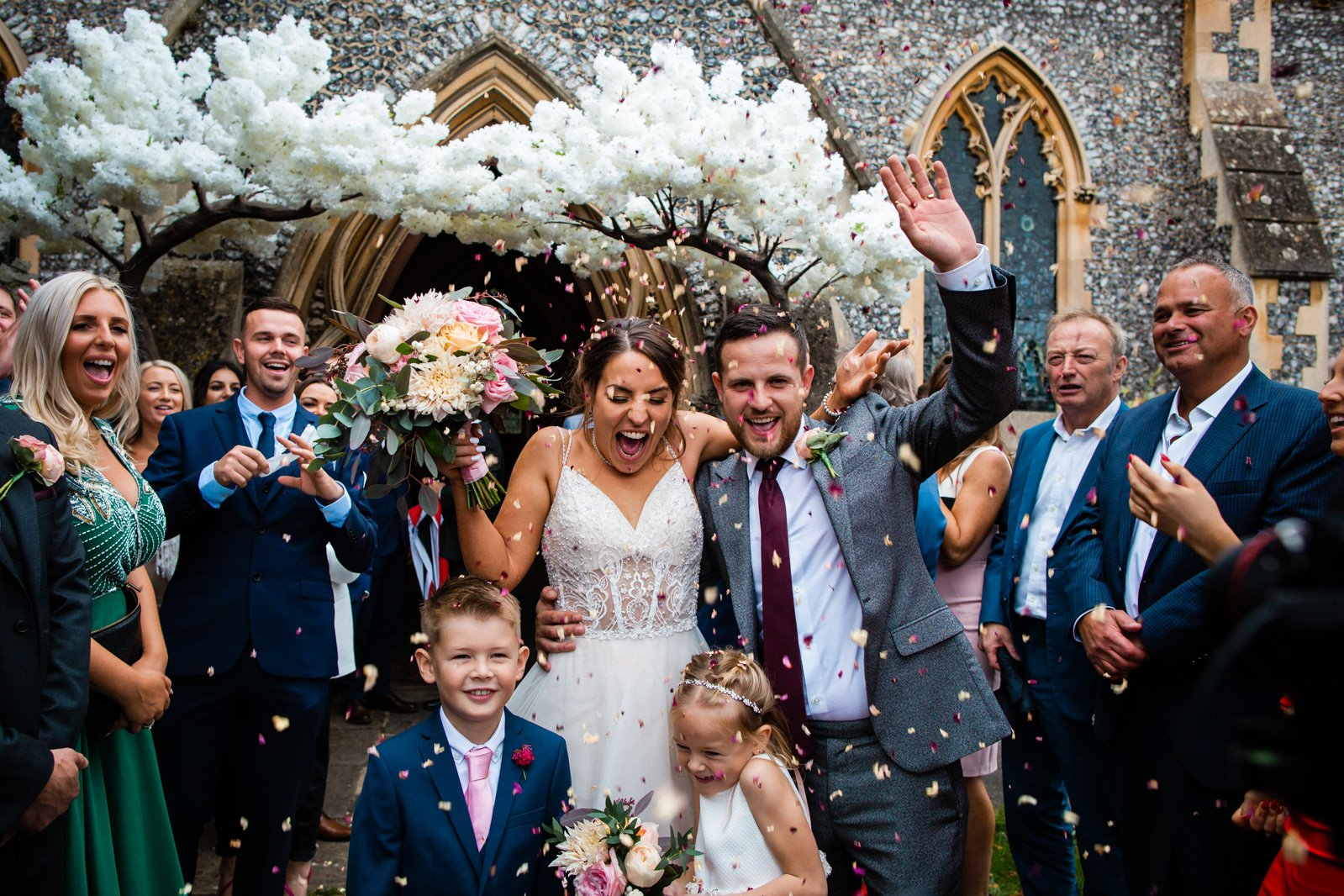 best wedding photos of 2019 57