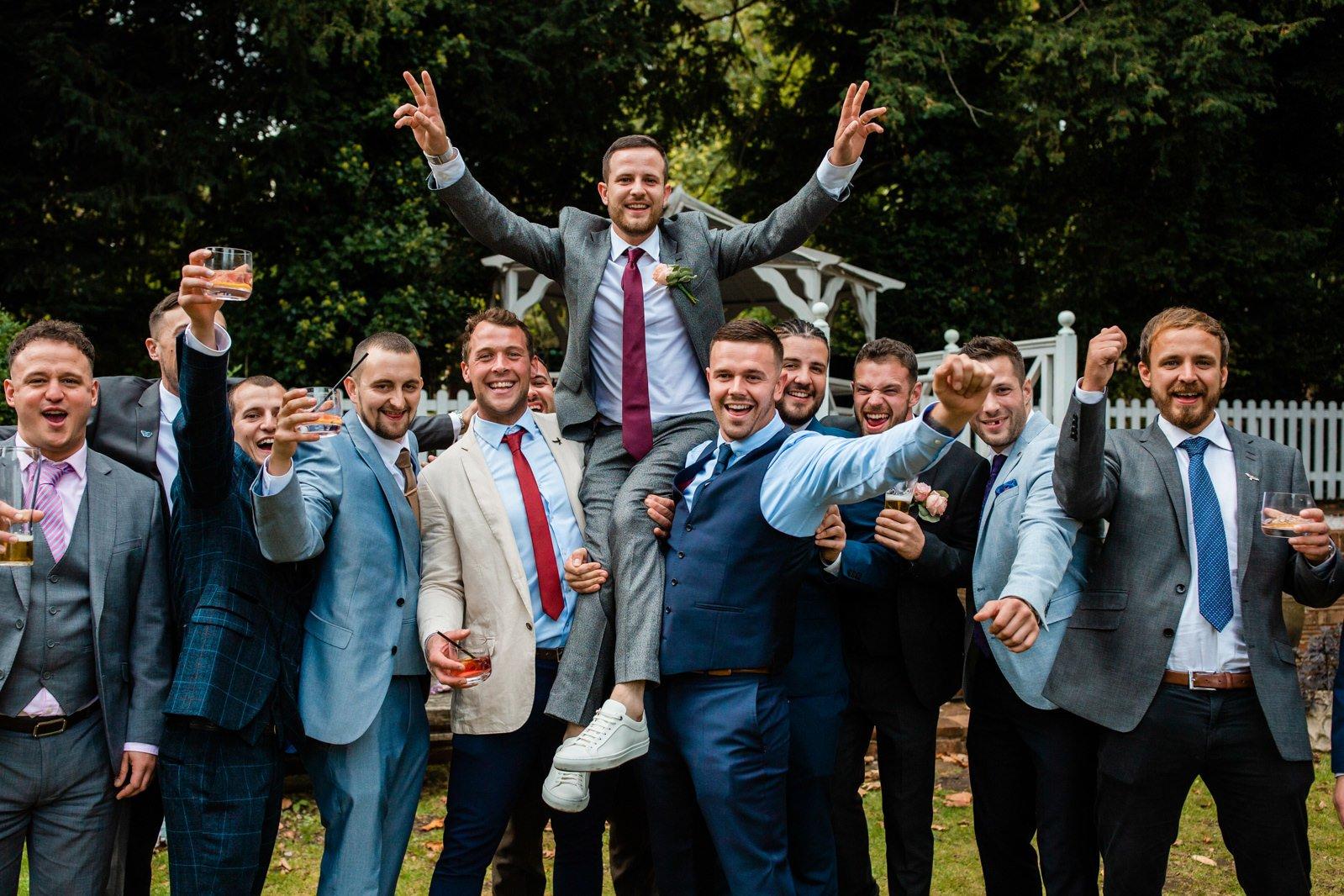 best wedding photos of 2019 58