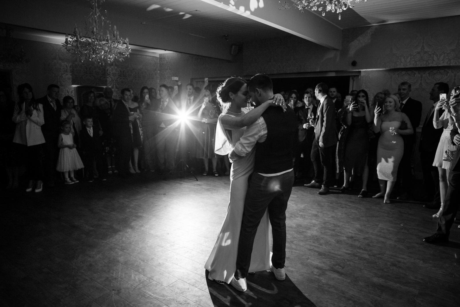 best wedding photos of 2019 61