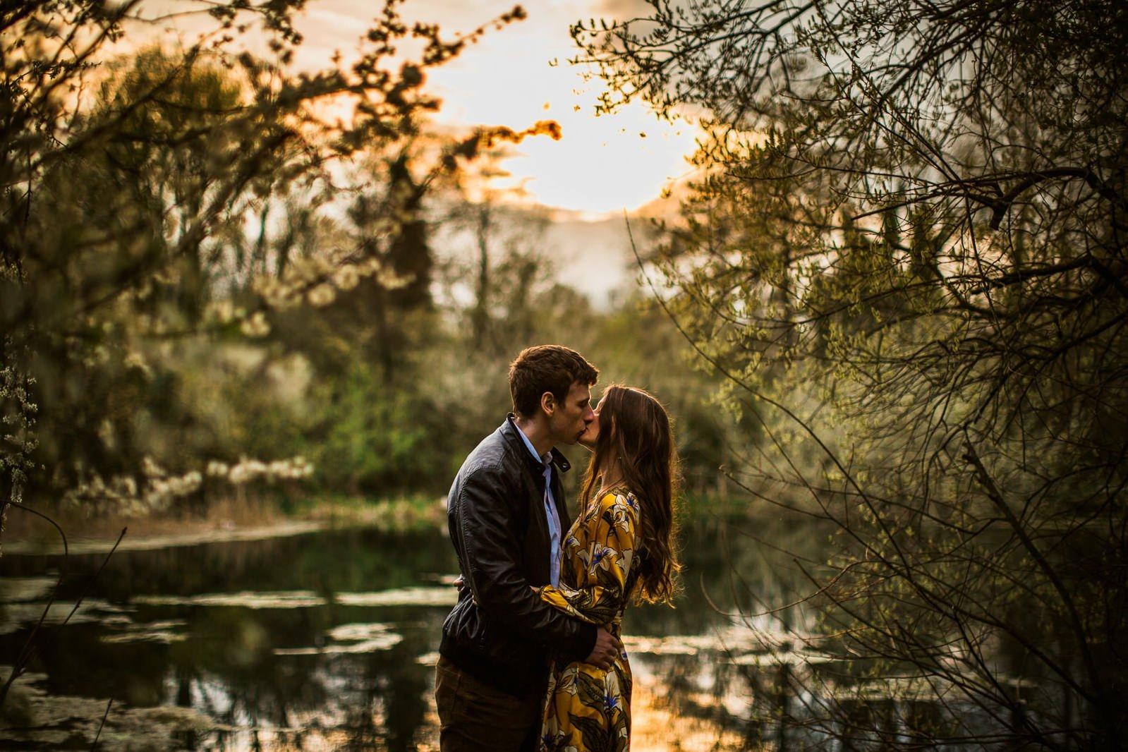 best wedding photos of 2019 3