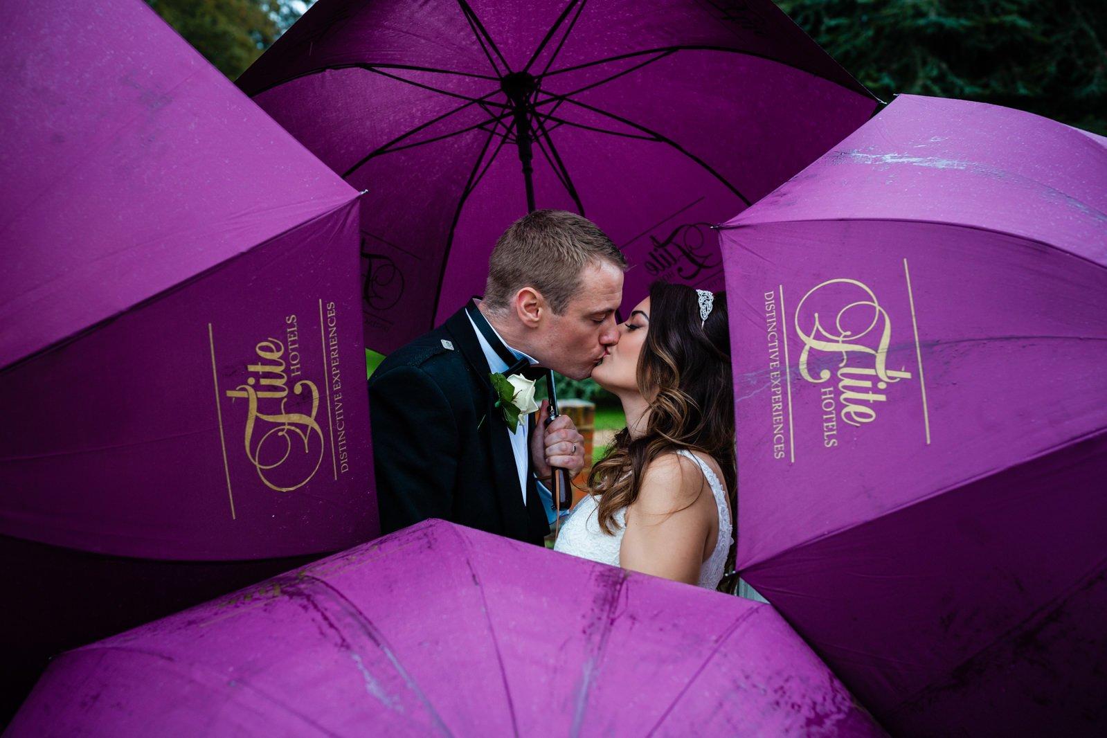 best wedding photos of 2019 37