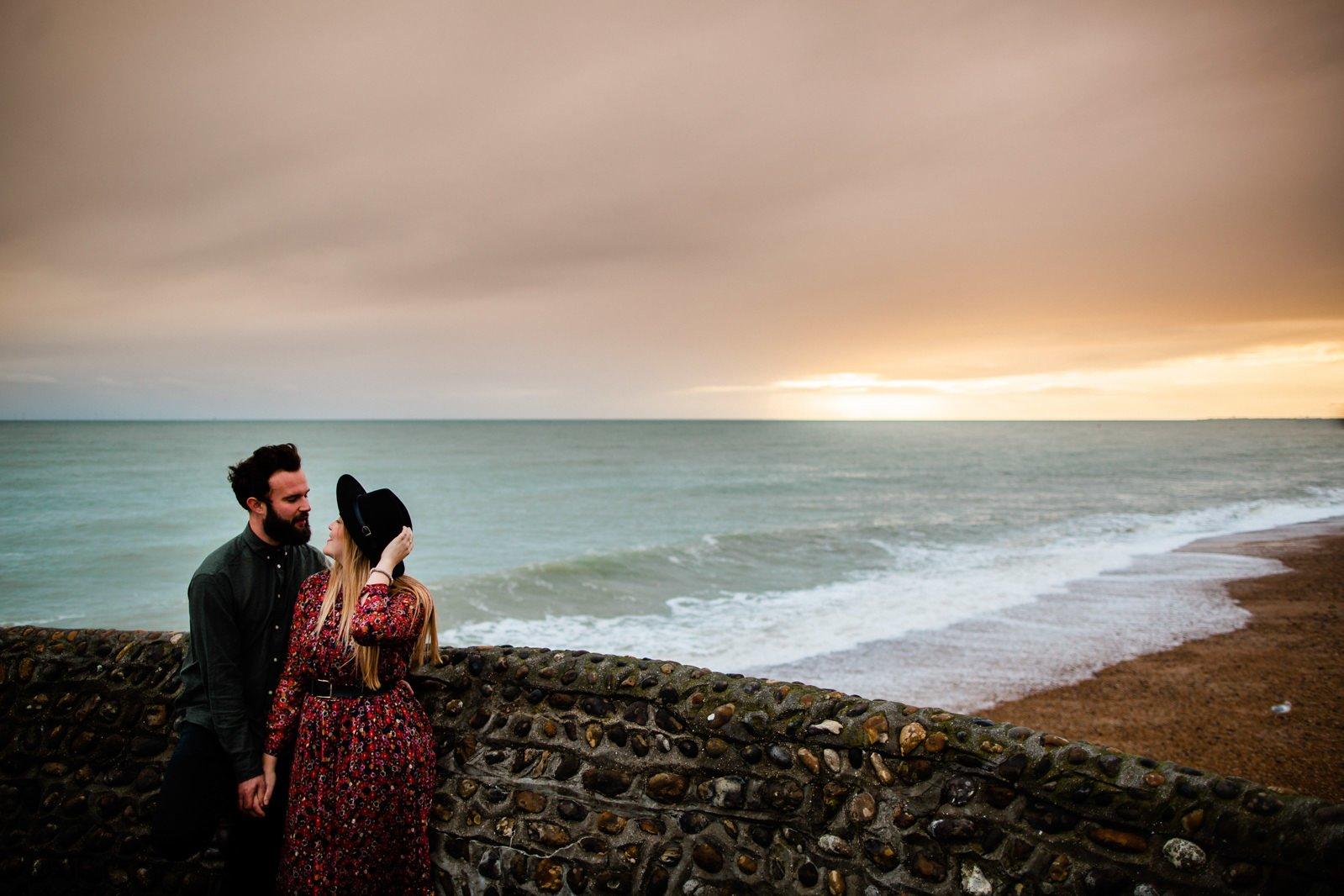 best wedding photos of 2019 64