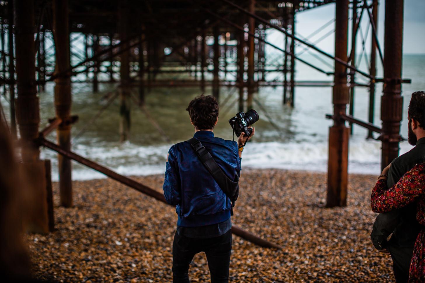 Sam-Hurd-Workshop-Brighton
