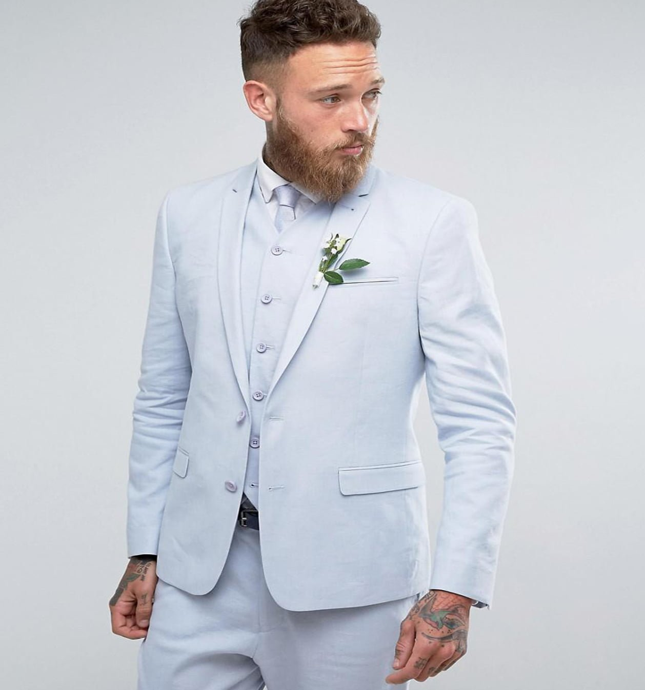 groom-suit-styles