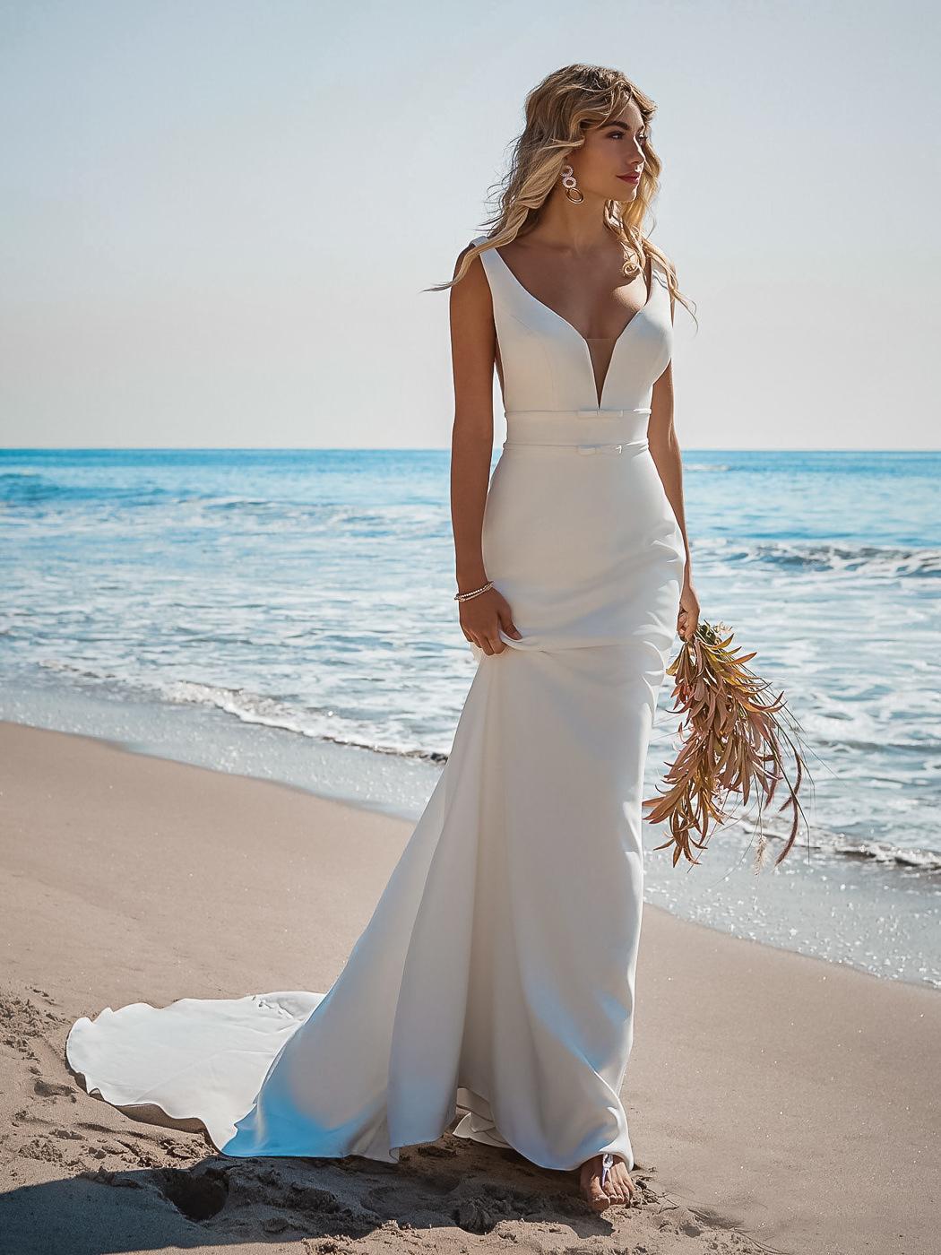 wedding dress 4