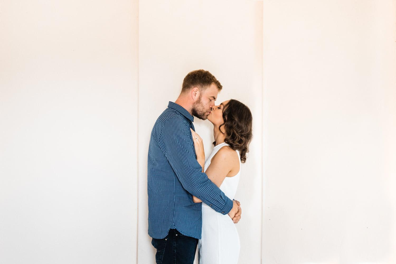 hampstead-wedding-photographer