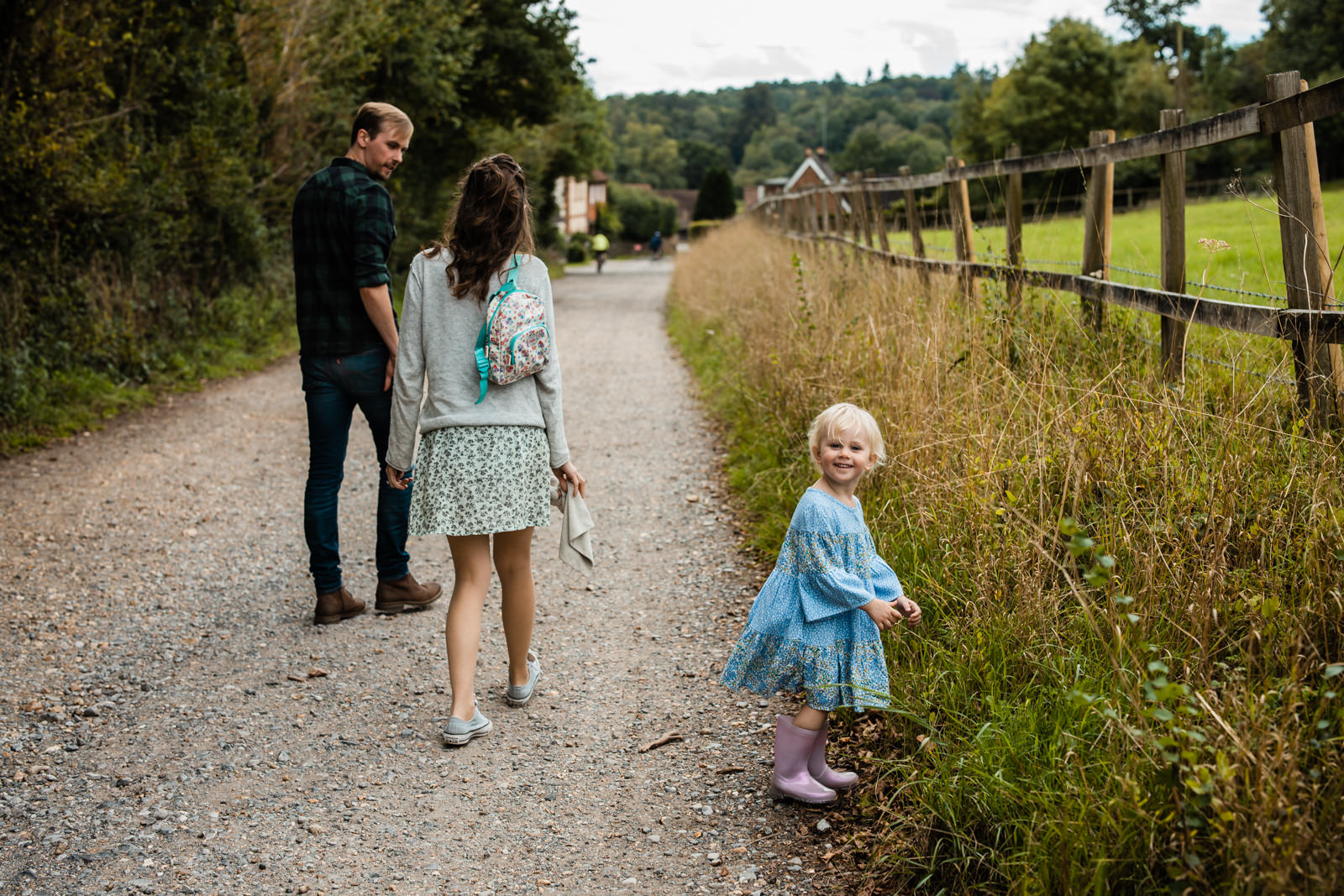 Farnham_Family_Photoshoot